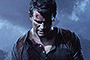 Uncharted 4: A Thief's End cheats